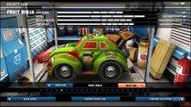 Mini Motor Racing EVO - All Cars [HD]