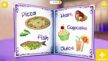Fun Animals Kitty Care - Kids Play Fun Time Doctor Toilet Bath DressUp - Fun Animated Kid Game Video
