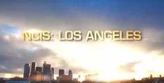 "NCIS: Los Angeles ""Season 9 Episode 4"" __ F.U.L.L ((CBS)) ((ONLINE.STREAMING))"