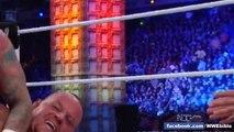 Undertaker Vs CM Punk 22-0 Wrestlemania 29 720p HD
