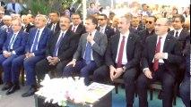 """Bakanı Gül: """"Hakimler ve Savcılar da Artık Yerli Silah Kullanacak"""""""