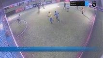 Equipe 1 Vs Equipe 2 - 14/10/17 11:13 - Loisir Bobigny (LeFive) - Bobigny (LeFive) Soccer Park