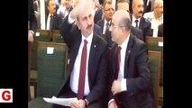 Adalet Bakanı Gül: Hakimler ve savcılar da artık yerli silah kullanacak