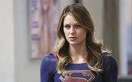 Watch Supergirl Season 2 Episode 9 Comic - Spoilers Air Date - video