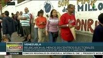 teleSUR Noticias: México aprueba Ley contra la desaparición forzada