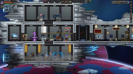 Starbound Resource   Learn About, Share and Discuss