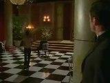 Charmed - C'est Magique ! (MV)