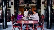 Clip Hài | Lý Hải Đám cưới miệt vườn Phần 1 Official Album Con gái thời nay 2014