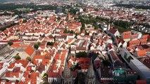 GERMANY VLOG PT 3    Castles Castles Castles