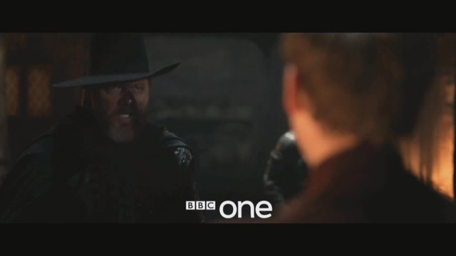 Full watch!..Gunpowder Season 1 Episode 1 Full HD Streaming