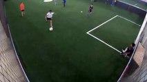 Equipe 1 Vs Equipe 2 - 14/10/17 17:04 - Loisir Champigny - Champigny Soccer Park