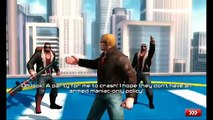 The Amazing Spider Man 2 Android apk+data link [Mediafire