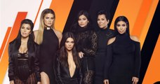 Keeping Up with the Kardashians Season 17 Episode 1 Watch Now s17/e1