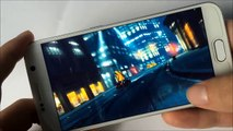 Top 10 Android Games (High Graphics) FULL YEAR new