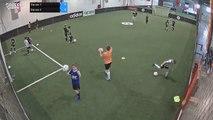Equipe 1 Vs Equipe 2 - 14/10/17 11:11 - Loisir Poissy - Poissy Soccer Park