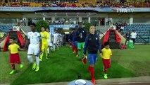 Match 33 highlights: France v Honduras (5-1)– FIFA U-17 World Cup India 2017