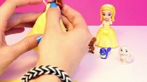 Disney Princess Sofia Princess Amber Sofia The First Play Doh Dress Disney Princess Disney Dolls