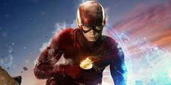 The Flash Season 4 Episode 2 Watch Full Episode - Online Streaming # HQ #