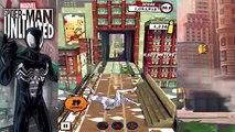 Spider-Man Unlimited - DE-SPAWNED #52 Event Gameplay