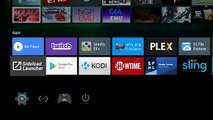 SOLID STREAMZ APK FOR NVIDIA SHIELD TV/OTHER ANDROID DEVICES