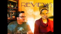 STAR WARS: The Old Republic – Knights of the Eternal Throne – Betrayed Trailer REACTION!