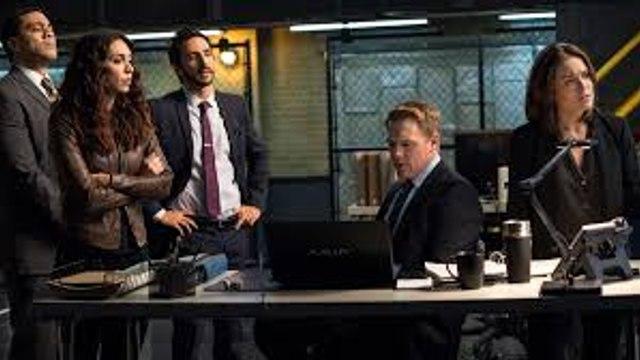 """The Blacklist Season 5 Episode 4 Watch Full Episode _ Best Quality """" Stream """""""