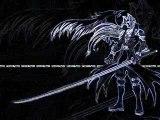 AMV - Kingdom Hearts II - She is my Sin
