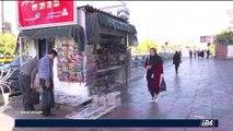 Nucléaire iranien : Les réactions des habitants de Téhéran