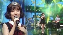 [Simply K-Pop] JISOO(지수) _ Vague(애매해) _ Ep.286 _ 101317