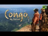 Congo, My Precious: The Curse of the Coltan Mines in Congo (RT Documentary)