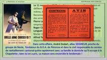 29 - PERONNE, PROMENADE DANS LE TEMPS... Péronne 1937-1945 (5)