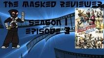 Kamen Rider Decade Net Movie File 23-30 - video dailymotion