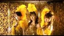 久住小春 (Kusumi Koharu) - [Solo lines] Morning Musume & Dream Morning Musume