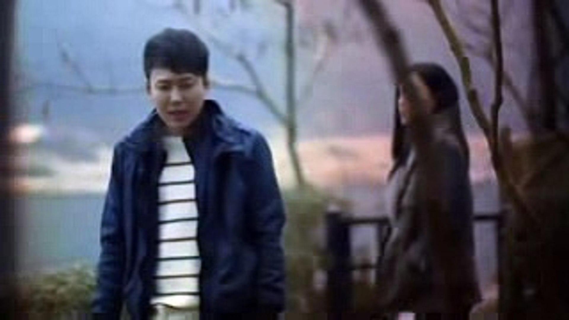 Korean Drama Romantic Comedy Secret Tutoring 2014 Movies English Subtitles1 (1)