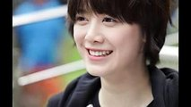 GOO HYE SUN SO SEXY IN ROMANTIC KOREA FILM- TOP 30 PHOTOS SO SEXY OF GOO HYE SUN IN KOREA