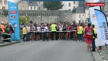 Marathon de Vannes. 5.000 coureurs pour la 18e édition