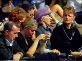Princess Dianas Funeral Part 17: Earl Spencers Tribute