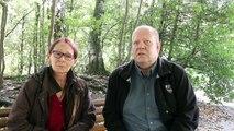 Affaire Fiona : l'interview des parents de Cécile Bourgeon (1/3)
