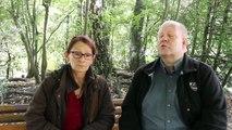 Affaire Fiona : l'interview des parents de Cécile Bourgeon (3/3)