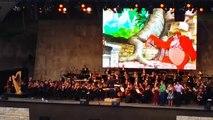 Michael Patrick Kelly ~Disney in Concert~