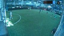 Equipe 1 Vs Equipe 2 - 15/10/17 15:17 - Loisir Créteil (LeFive) - Créteil (LeFive) Soccer Park