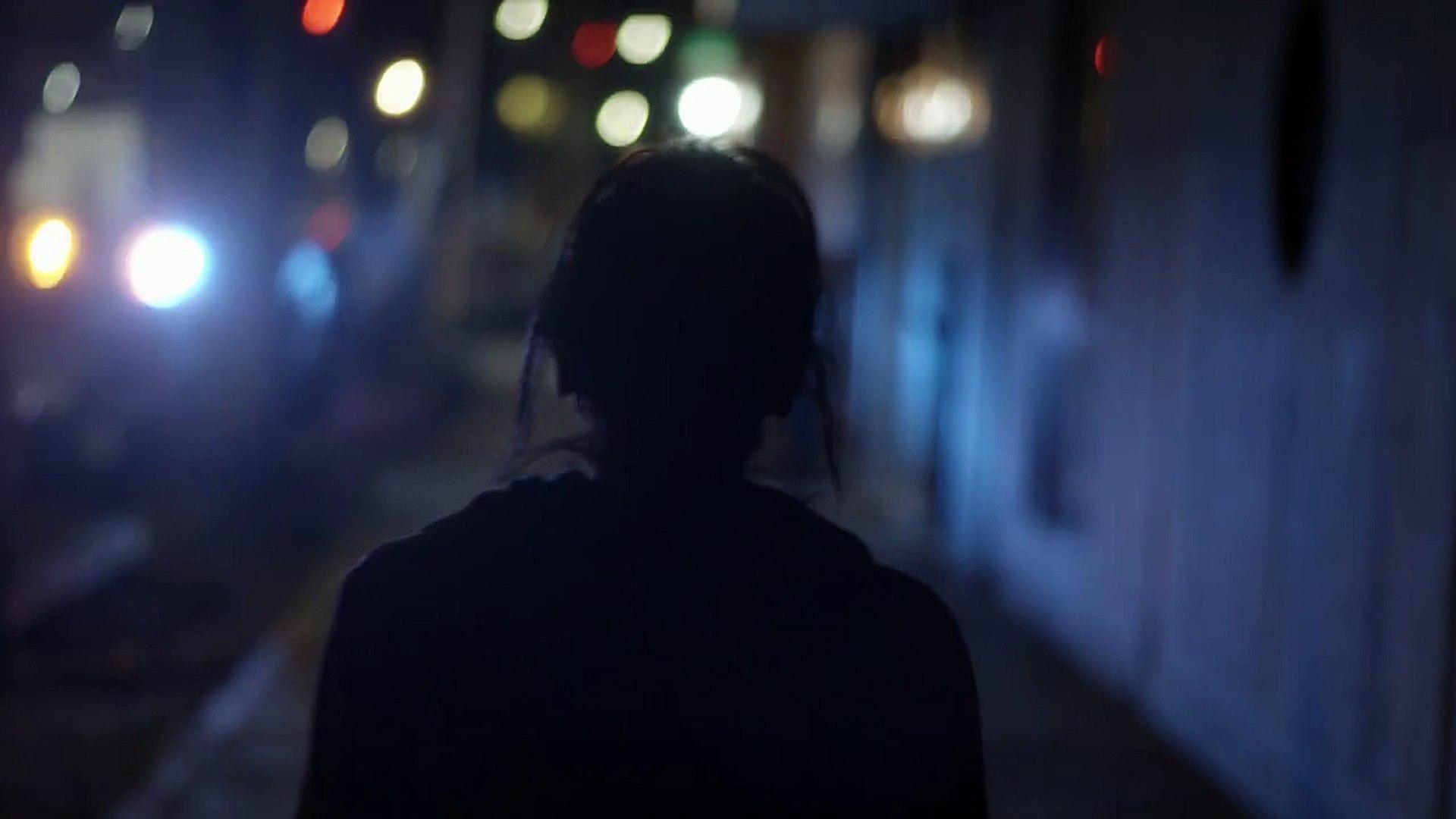 The Wild Dance - Alayde Castro et al - Trailer