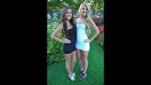 Mini Dresses, Skirts and high Heels Fashion 6