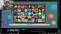 Wii U Emulator For PC [Windows 7/8/Linux/Mac OS X] Download from
