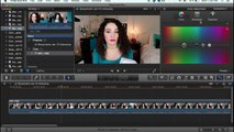 How I Edit My Videos - Simplified for Beginners + Fun Extras!