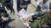 Airsoft WAR: Operation Devil Dog at Camp Pendleton K2 (MilSim) - Part 1