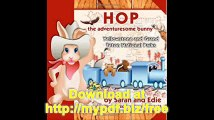 Hop the Adventuresome Bunny Yellowstone and Grand Teton National Parks (Hop the Adventuresome Bunny Travel Book)