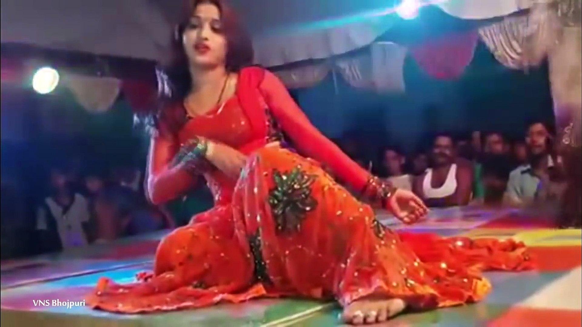 सेक्सी _ Arkesta Dance _Live Show -- Hot _Bold Sexy Girl Dance