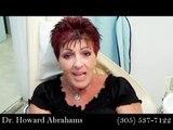 Dental Implant Dentist - Dental Implants Miami Beach