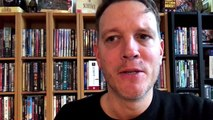 STAR WARS: THE LAST JEDI Trailer Reion | Rocket Beans Reion Video